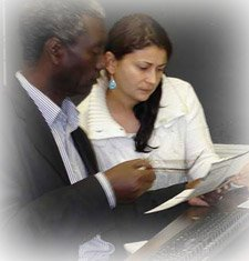 Adult ESL and Computer Classes in Ottawa